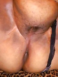 Milf sex, Bbw sex