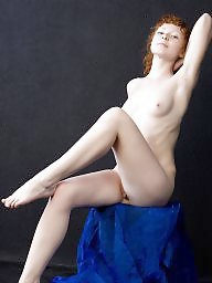 Redhead, Small, Hairy pussy, Hairy redhead, Beautiful, Hairy redheads