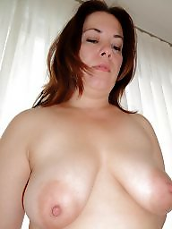 Fat, Chubby, Spreading, Mature spreading, Spread, Mature spread