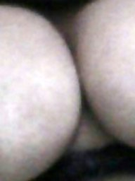 Ebony bbw, Black bbw, Bbw ebony, Bbw black, Big nipple, Big ebony