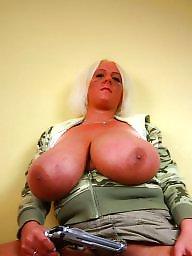 Big boobs, Women, Big tits milf