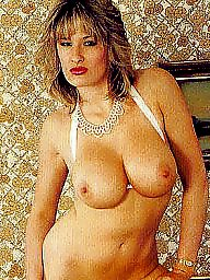 Big tit milf, Model, Models, Milf big tits