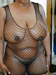 Black, Black bbw, Bbw asian, Asian bbw, Bbw latin