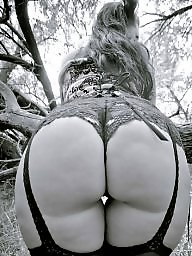 Bbw, Bdsm, Big tits, Big ass, Ass, Bbw ass