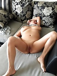 Creampie, Busty, Pussy, Big pussy, Creampies, Busty milf