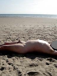 Beach, Voyeur beach