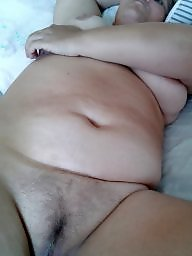 Hairy mature, Mature hairy, Nipple, Wife, My wife, Mature wife