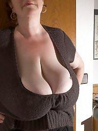 Nipples, Nipple, Big nipples, Big nipple, Bbw nipples