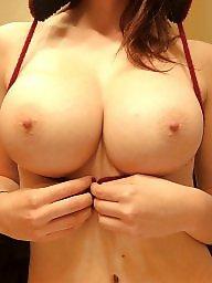 White, Teen big tits, Amateur big tits