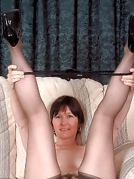 Mature hairy, Sexy mature, Hairy stockings, Milf hairy, Stocking hairy