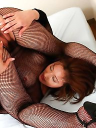Asian mature, Japanese mature, Japanese milf, Mature asian, Asian milf