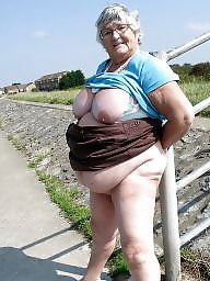 Bbw granny, Granny ass, Granny bbw, Granny boobs, Mature big ass, Bbw ass