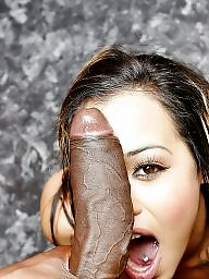 Interracial, Black, Asian, Ebony interracial, Asian interracial