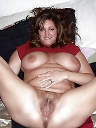 Spreading, Spread, Mature spreading, Mature spread, Swinger, Mature wives