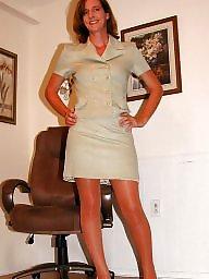 Nylon, Nylons, Mature nylon, Mature stockings, Nylon mature, Nylon stockings