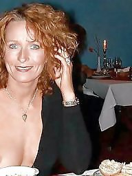 Mature milf, Breast, Mature tits, Breasts, Showing tits