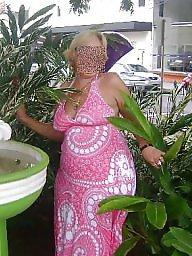 Brazilian, Granny, Grannies, Granny mature, Brazilian mature