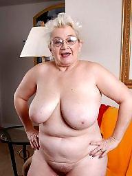 Sexy granny, Mature amateur, Sexy mature, Amateur granny, Sexy grannies, Granny sexy