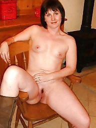 Mature, Mom, Aunt, Amateur mom, Mature mom