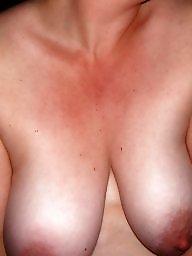 Wifes tits, Amateur big tits, Wifes big tits