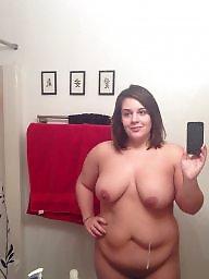 Fat, Fat bbw, Bbw slut