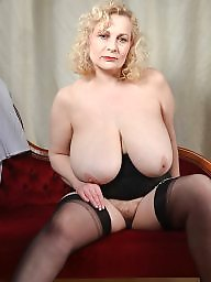 Boobs, Mature boobs, Mrs