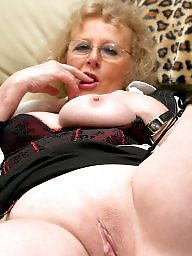 Granny stockings, Dick, Sucking, Suck, Granny nylon, Milf nylon