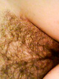 Pussy, Amateur hairy, Pussy hairy