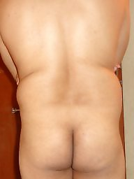 Indian, Flashing, Indian ass, Naked, Indians, Asian flash