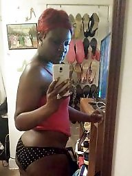 Black bbw, Ebony bbw, Bbw black, Bbw ebony