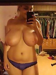 Curvy, Big boobs, Natural, Beauty, Bbw curvy, Natures
