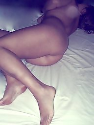 Italian, Finger, Fingering, Italian milf, Fingered, Hot milf