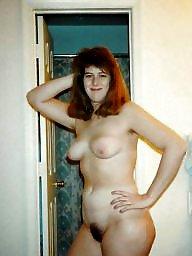 Vintage amateur, Vintage milf, Vintage amateurs, Lady milf