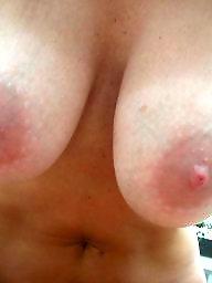 Busty, Busty milf, Milf amateur, Milf busty, Milf big boobs