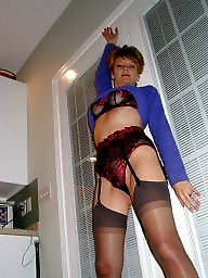 Mature stocking, Sexy, Sexy milf, Sexy stockings, Stockings mature, Mature stockings