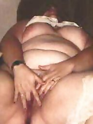 Spread, Spreading, Shaved, Bbw spreading, Bbw spread, Shaving