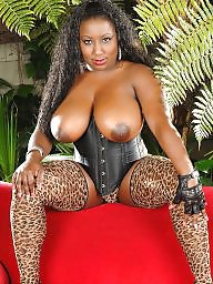 Big black, Ebony boobs, Blacked, Big ebony
