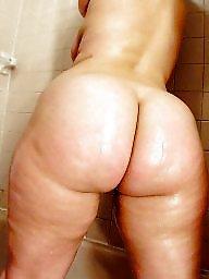 Ass, Sexy, Round, Sexy ass