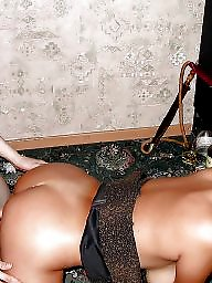 Mommy, Old young, Old milf, Old milfs, Mature young, Mature love