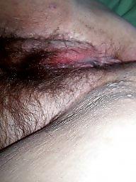 Bbw hairy