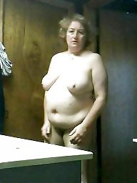 Bbw granny, Granny bbw, Grannies, Granny, Big granny, Granny boobs