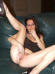 Milf sex, Milf lesbian, Lesbo, Lesbian toy