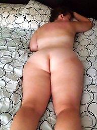 Bbw wife