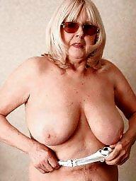 Granny ass, Granny, Bbw granny, Granny bbw, Bbw granny ass, Mature ass