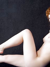 Pussy, Redhead, Hairy pussy, Small, Hairy redheads, Small pussy