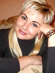 Russian mature, Russian milf, Russian bbw, Bbw milf, Mega, Mature russian