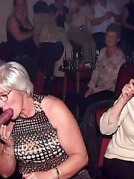 Bbw granny, Granny, Granny bbw, Amateur granny, Bbw grannies, Granny mature