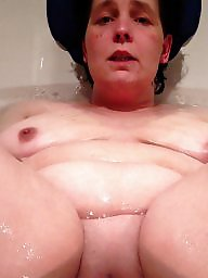 Bbw boobs, Bbw wife