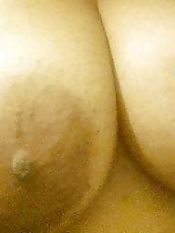 Ebony bbw, Blacked, Areola, Big nipple, Big ebony, Big black