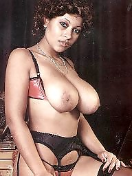 Mature, Classic, Black mature, Ebony mature, Ebony milf, Mature ebony